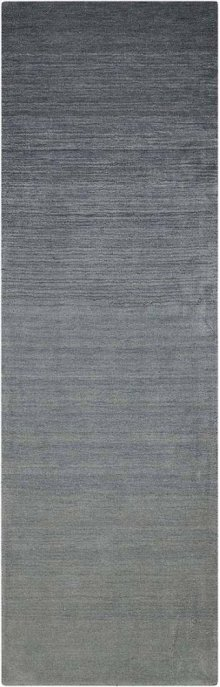 Haze Hac01 Brook Runner 2'3'' X 7'6''