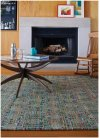Berkeley Storm Hand Loomed Area Rugs