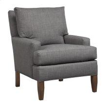 Hanover Lounge Chair
