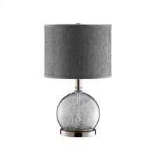 Filament Table Lamp