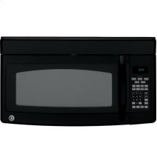 GE Spacemaker® Over-the-Range Microwave Oven
