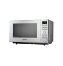 PANASONIC CANADA NN-CF781 Convection
