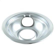 Drip Bowl - Chrome
