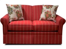 Zander Loveseat 3Z26