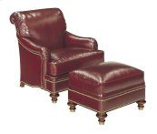 St. James Lounge Chair