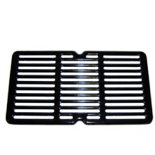 Main Cooking Grid - 6703T8DV31 Vantage Grill
