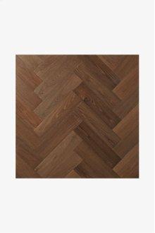 "Keelson 4"" x 36"" Plank Flat Sawn STYLE: KLPW05"