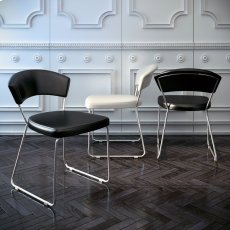 Delancey Dining Chair Product Image