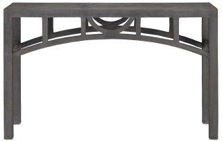 Colesden Console Table - 32h x 52w x 16d