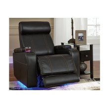 Power Recliner