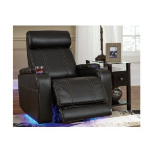 Ashley FurnitureSIGNATURE DESIGN BY ASHLEPower Recliner
