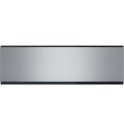 30' Warming Drawer 500 Series - Stainless Steel