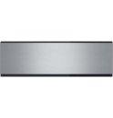 30' Storage Drawer 500 Series - Stainless Steel