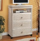 Tall TV Stand Product Image