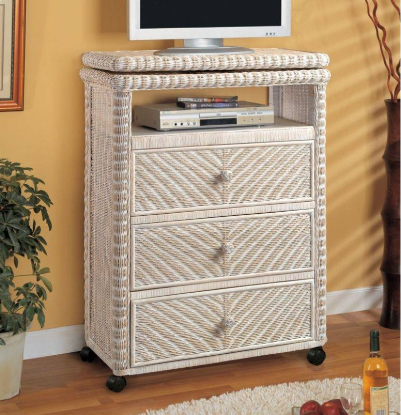 B57918ww In By Sea Winds Trading Co In Myrtle Beach Sc Tall Tv Stand