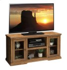 "Colonial Place 54"" TV Console Product Image"