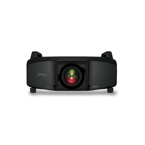 EpsonPowerLite Pro Z10005UNL WUXGA 3LCD Projector without Lens