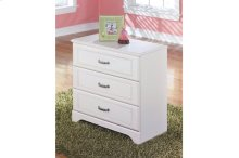 Loft Drawer Storage