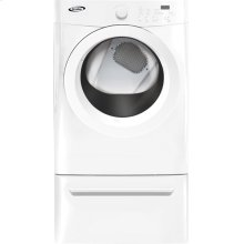 7.0 cu. ft. Capacity Extra Large Capacity Dryer