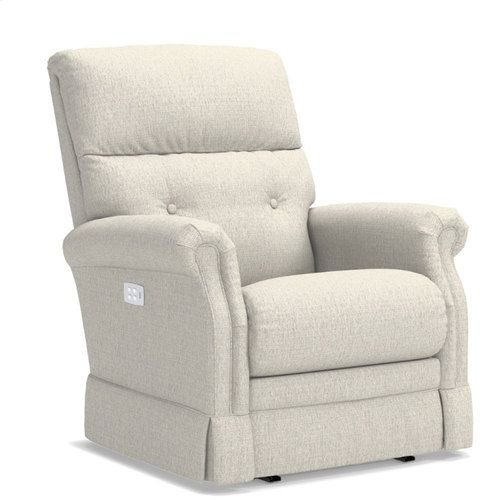 Amelia Power Wall Recliner