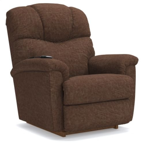 Lancer PowerReclineXR+® Reclina-Rocker® Recliner