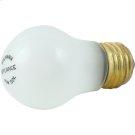 Appliance Light Bulb - 40 Watt Product Image