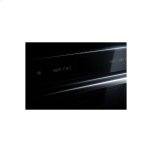"Jenn-Air Noir 30"" Built-In Microwave Oven With Speed-Cook"