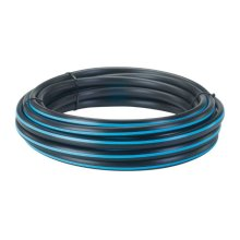 "1/2"" (1.3 cm) Tubing , 50' roll (15.2 m) (53719)"