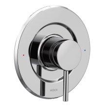 Align chrome posi-temp® valve trim