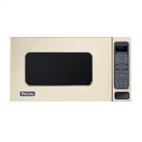 Biscuit Conventional Microwave Oven - VMOS (Microwave Oven)