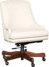 Heidi Executive Swivel Tilt Arm Chair Product Image