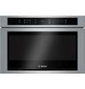 Drawer Microwave 800 Series - Stainless Steel