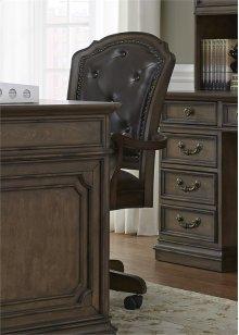 Jr Executive Office Chair
