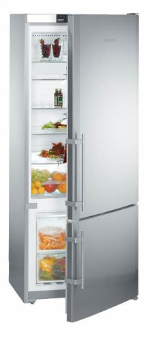 "OPEN BOX PIECE!!! 30"" Refrigerator & Freezer ONE LEFT!!!!"