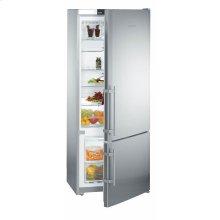 "OPEN BOX PIECE!!! 30"" Refrigerator & Freezer ONE LEFT!!!!"