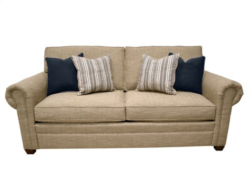 Sheridan Sofa