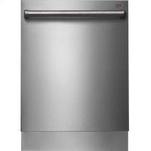 Built-n Dishwasher