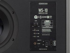 WS-10