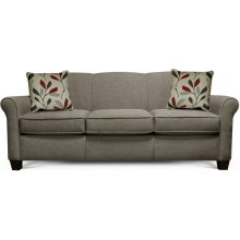 Furniture And Mattresses In Clayton Sewell And Williamstown Nj