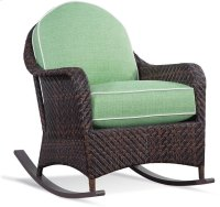 Belle Isle Rocker Product Image