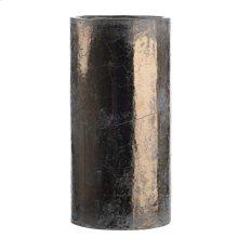 Roxbury Vase
