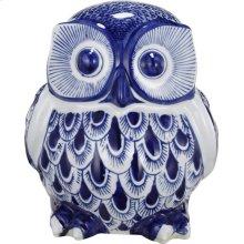 """7x6x8"""" Owl 6EA/CTN"""