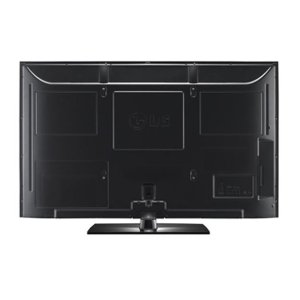 "42"" Class 3D capable Plasma TV (41.6"" diagonal)"
