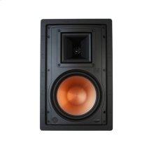 R-3800-W II In-Wall Speaker