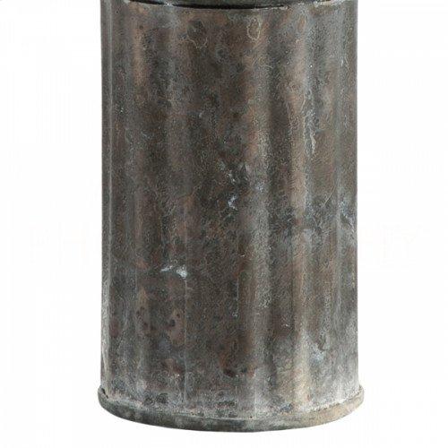 Metal Tassel