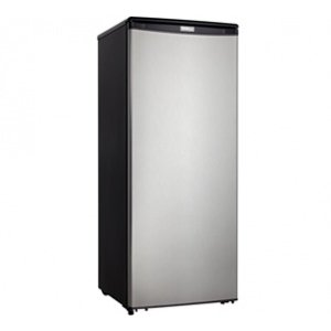 Danby8.20 cu. ft. Upright Freezer