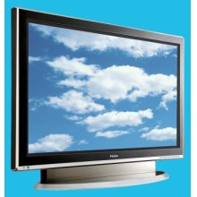 "42"" Plasma Television"