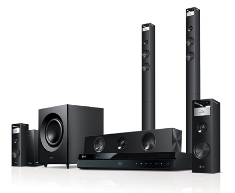 BH9420PW in by LG in Clinton Township, MI - 3D-Capable Blu-ray Disc ...