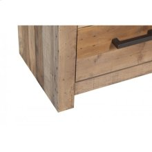 Terra Nova Chest Cabinet