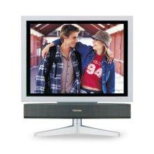 """20"""" Diagonal 4:3 LCD Television"""